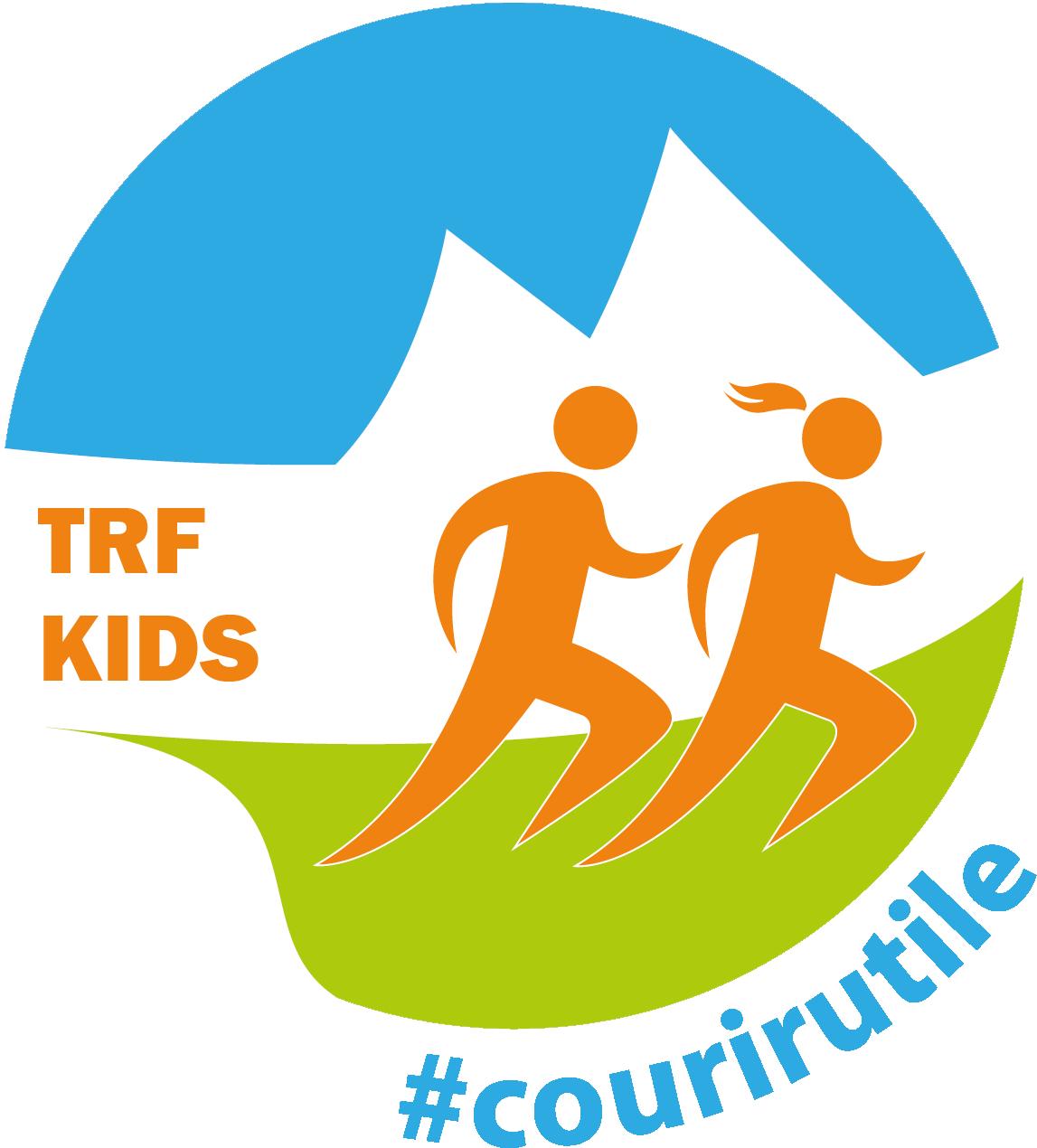 TRF Kids