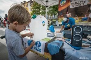 Read more about the article C'est la rentrée chez TRF Kids !